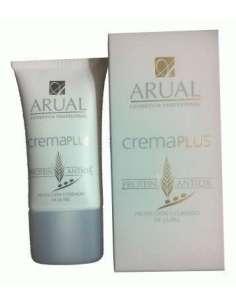 Arual cremaplus 40 ml