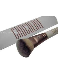 You Cosmetics brocha colorete profesional nº 18 (taklon)