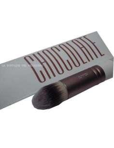 You Cosmetics pincel maquillaje profesional nº 3 (taklon)