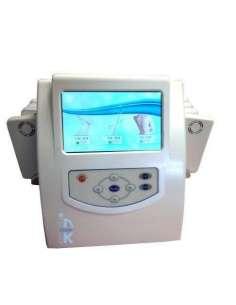 Equipo Lipo - Bodylaser IRL 2000 de IR-Láser