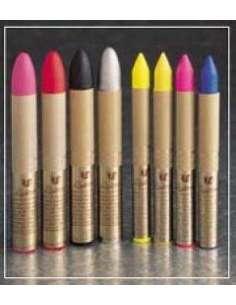 Colores Intensivos 18 gr
