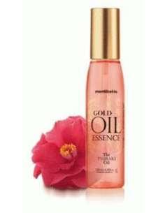 The Tsubaki Oil: la nueva esencia de la belleza 130 ML