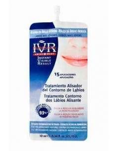 IVR Tratamiento Alisador del Contorno de Labios