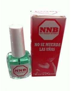 Pick Norton liquido para no morderse las uñas 15 ml