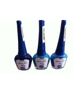 Masglo Azules para dibujar 7 ml