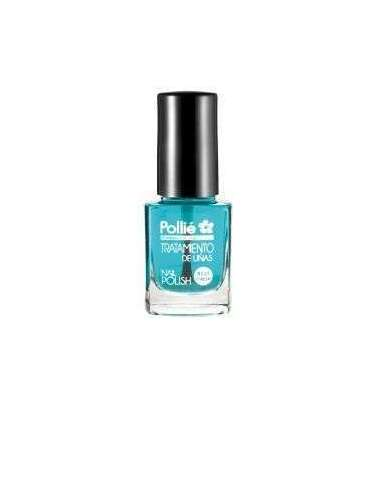 Pollié esmalte de uñas base vitaminada 12 ml