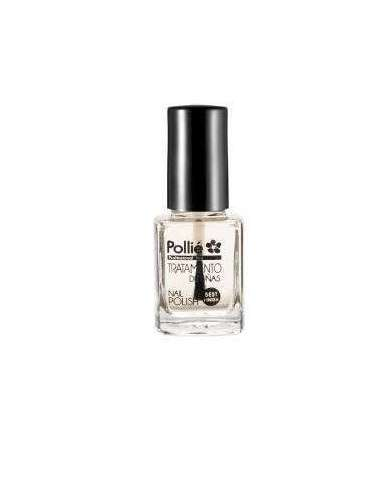 Pollié esmalte de uñas brillo secante12 ml