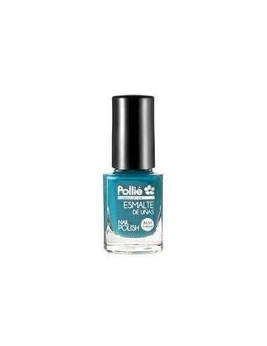 Pollié esmalte de uñas turqueza 12 ml