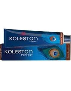 Tinte Wella Koleston Perfect 60 ml