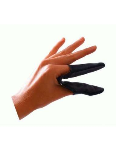 Protector de dedos