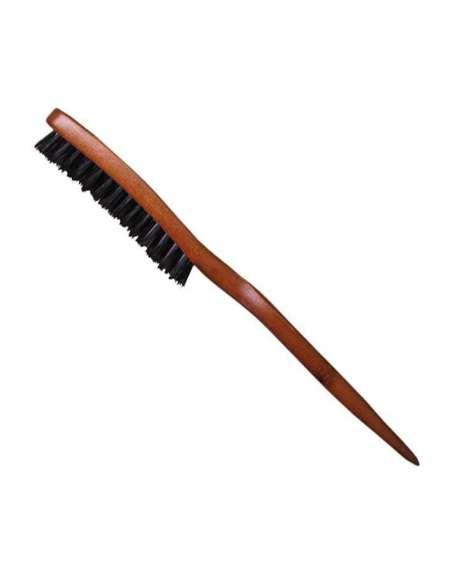 Cepillo barbero jabalí