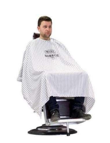 Capa WAHL barber