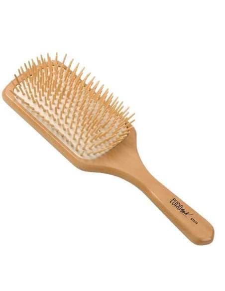 Cepillo Bamboo grande