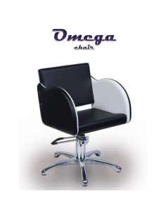 Sillón Omega