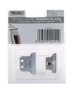 Cuchilla Detailer T-WIDE Blade