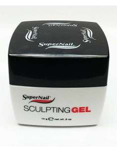 Supernail sculpting gel 14 gr