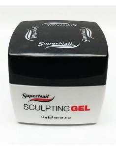 Supernail sculpting gel 14 gr