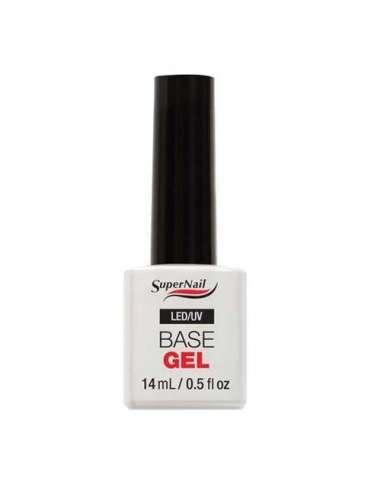 Supernail gel base 14 gr