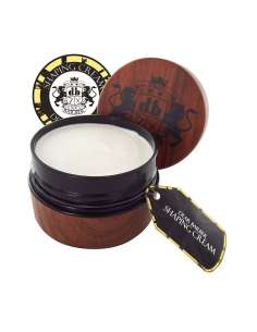 Dear Barber - POMADE 100ml