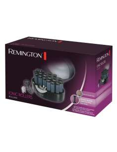 Set de 20 rulos Remington KF20I iónicos