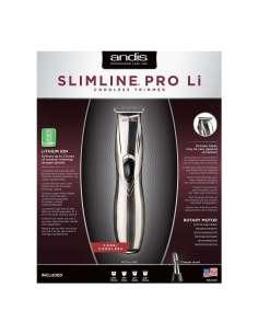 Andis Slimline Pro Li Trimmer