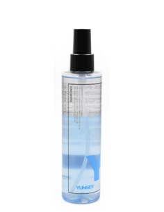 SPRAY BRILLO DIAMANTE 200 ML