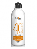 Oxigenada en crema 40 V 1000 ml