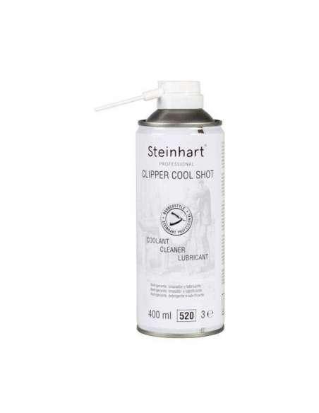 Clipper Cool Shot Steinhart