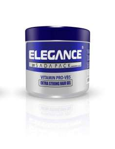 Elegance Plus Gel Afeitado EARTH 300ml