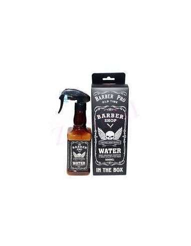 PULVERIZADOR BARBERO 500 ML