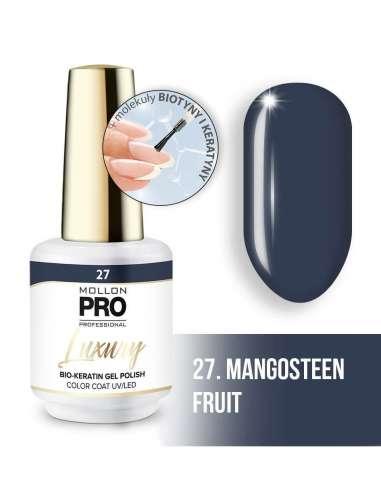Esmalte Mollon Pro Luxury 27