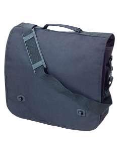 Bolso porta utiles 35.5 x 35.5 cm