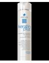 KERATIN PLUS champú Restaurador de Keratina 250 ml
