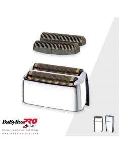 BaByliss Pro RECAMBIO CABEZAL FOILFX02