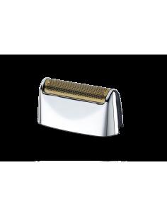 BaByliss Pro Afeitadora de doble lámina metálica sin cable