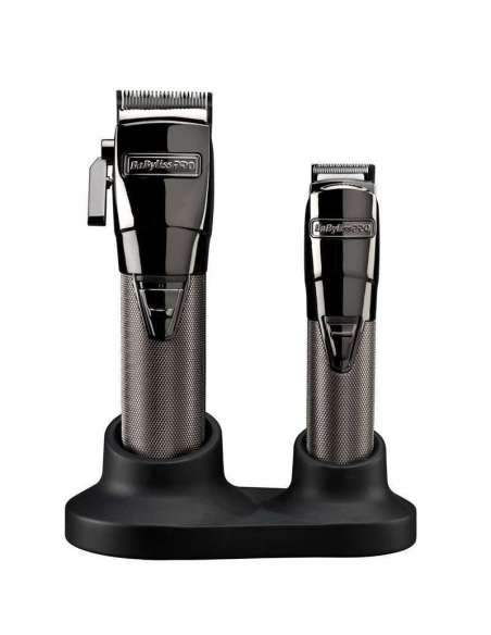 Babyliss FX7880E - Trimmer profesional