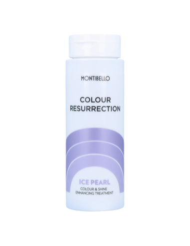 Montibello Color Resurrection Ice Perla 150 ml