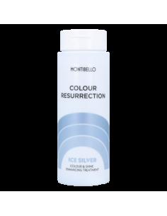 Montibello Color Resurrection Ice Perla 150 ml