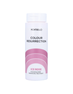 Montibello Color Resurrection Ice Plata 150 ml