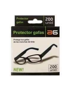PROTECTOR GAFAS 200 UNIDADES