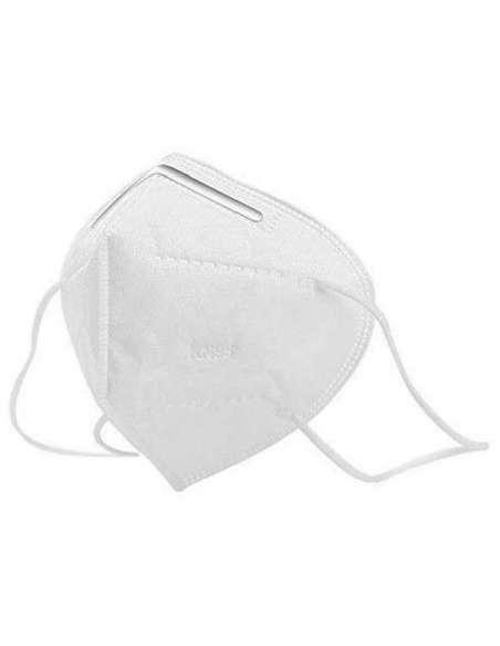 Guantes plástico bolsa de 100 unidades