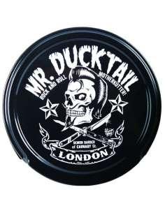 Cera Capilar Mr. Ducktail 40gr.