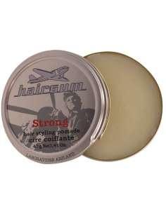 Hairgum cera strong 40 ml