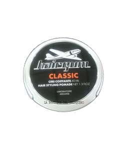 Hairgum cera classic 40 ml