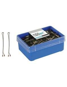 Caja de 200 clips 60 mm