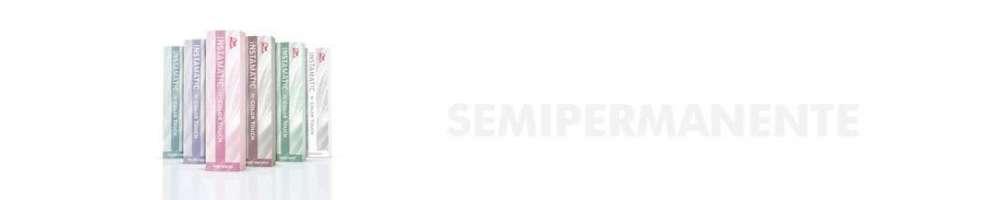 SEMIPERMANENTES