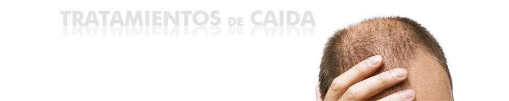 CAIDA