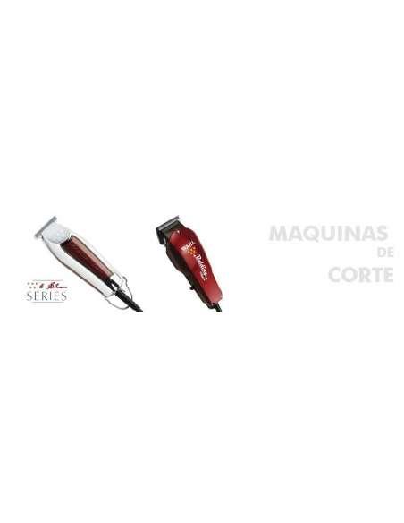 MAQUINAS DE CORTE