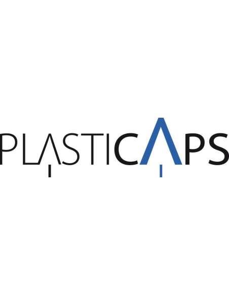 PLASTICAP