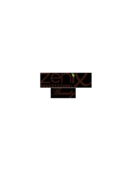 ZENIX PROFESIONAL